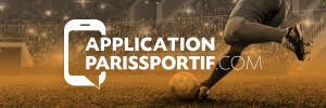 application-parissportif.com/news-promo/