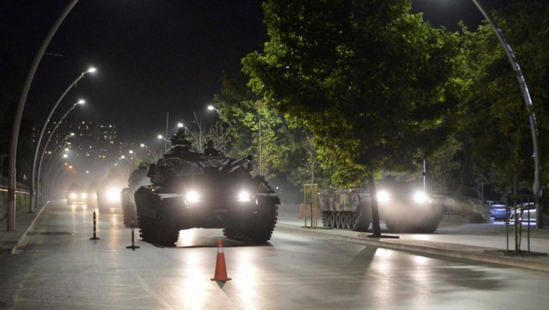 http://www.journaldumali.com/wp-content/uploads/2016/07/2016-07-15t235650z_861308486_lr1ec7f1uiedc_rtrmadp_3_-turkey-security_0-780x440.jpg