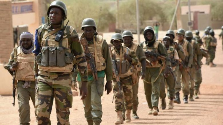 soldat-militaire-fama-armee-malienne-patrouille-nord-mali-kidal-tombouctou