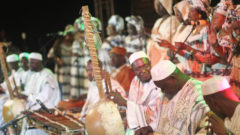 ensemble-instrumental-du-mali-3-1024x683